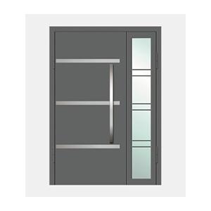 Двері VIDON<br> Ексклюзив