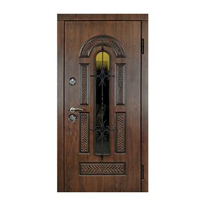 Двері VIDON <br> Преміум