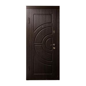 Двері VIDON <br>Стандарт