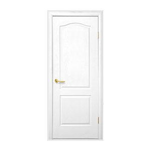 Двері міжкімнатні Економ